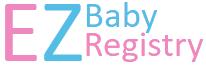 EzBabyRegistry.ca